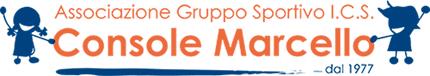 Associazione Gruppo Sportivo I.C.S. Console Marcello